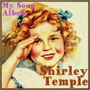 My Song Album album