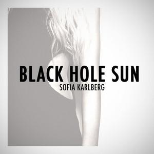 Black Hole Sun (Acoustic Version)