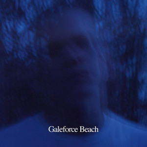 Galeforce Beach