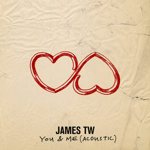 You & Me (Acoustic)