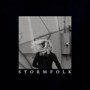 Unraveling by Stormfolk, Ellen Daly