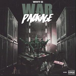 War Package