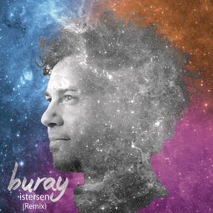 İstersen (Club Mix) - Club Remix cover art