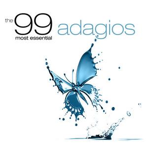 Piano Concerto No. 2 in F Minor, Op. 21: II. Larghetto cover art