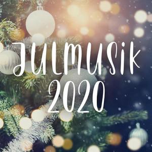 Julmusik 2020