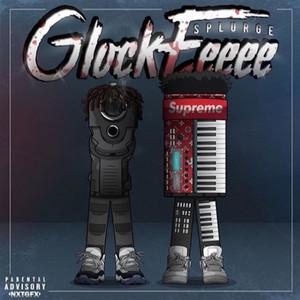 GlockEeeee