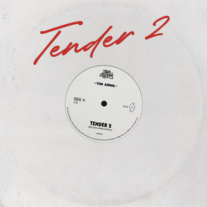 Tender 2