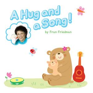A Hug and a Song