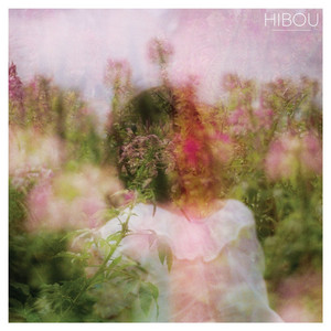 When the Season Ends by Hibou