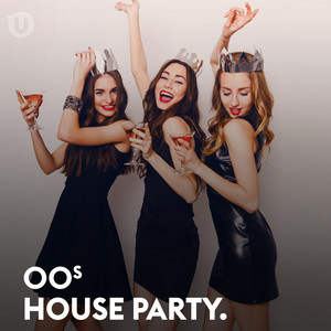 00s House Party