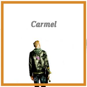 Carmel album