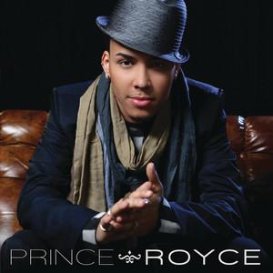 Corazon Sin Cara by Prince Royce