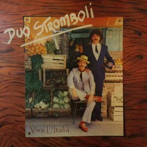 Viva L'Italia album
