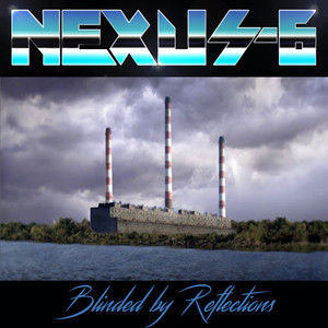 Blinded by Reflections album