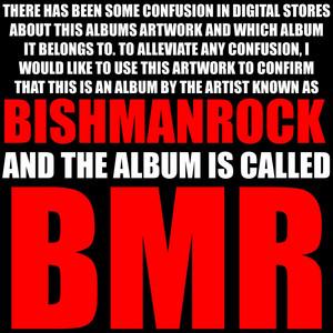 BMR album