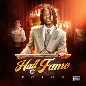 Polo G - Toxic Mp3 Download