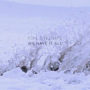Pim Stones