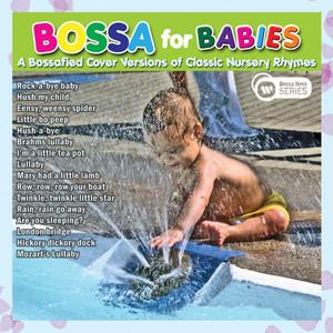 Foto de Bossa For Babies