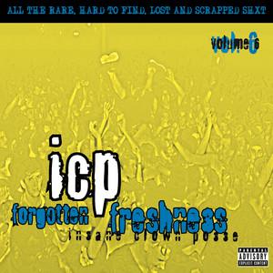 Forgotten Freshness, Vol. 6