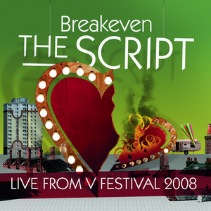 Breakeven (Live At V Festival)