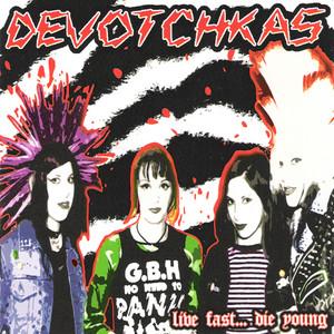 The Devotchkas