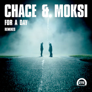 For A Day (Remixes)
