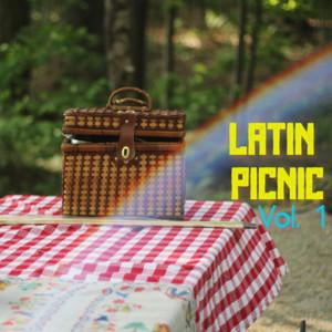 Latin Picnic Vol. 1