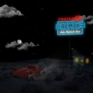 Late Nights (Remix)