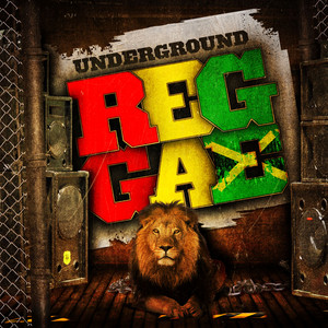 Underground Reggae