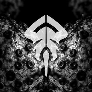 Sickdrip cover art
