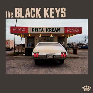 The Black Keys - Crawling Kingsnake - Edit