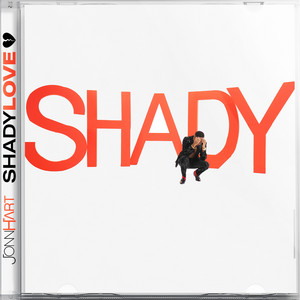 Shady Love