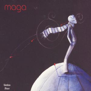 Maga (negro)