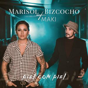 Piel con Piel cover art