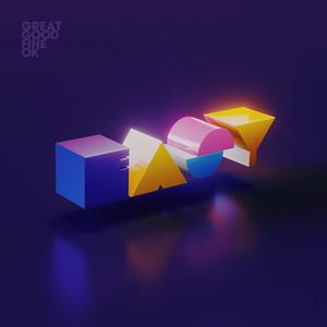 Easy (Remixes)