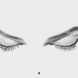 Closing My Eyes