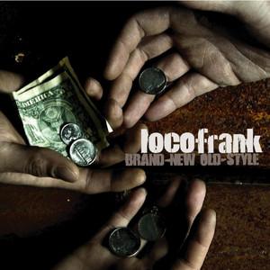 survive by locofrank