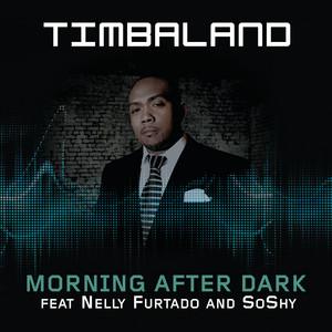 Morning After Dark (Featuring Nelly Furtado & SoShy) [UK Version]