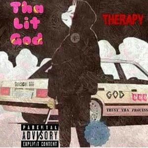 Therapy album
