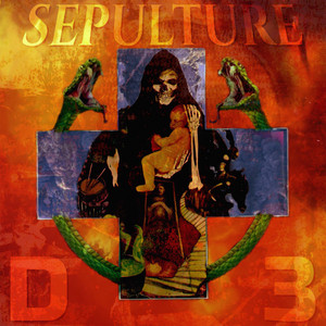 Sepulture