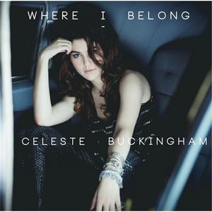 Celeste Buckingham - Run Run Run