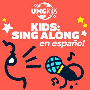 Kids: Sing Along en Español