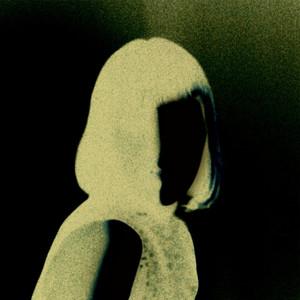 Liquid Cool Remixes - EP