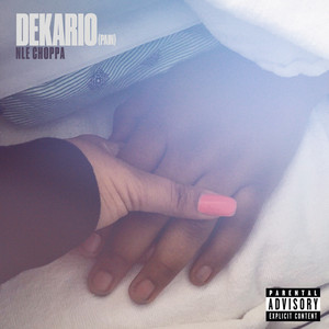 Dekario (Pain)