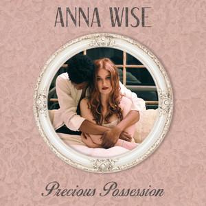 Precious Possession