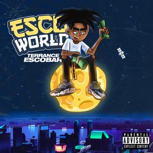 Esco World