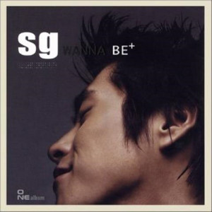 SG Wannabe profile picture
