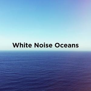 Relaxing Ocean Waves cover art