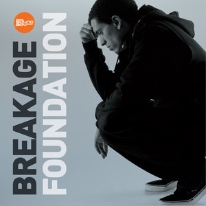 Foundation by Breakage