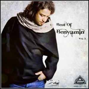 Track 4 - Original Mix by Benyamin Bahadori